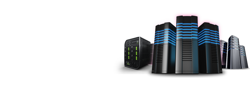 Cloud Web Dedicated Server