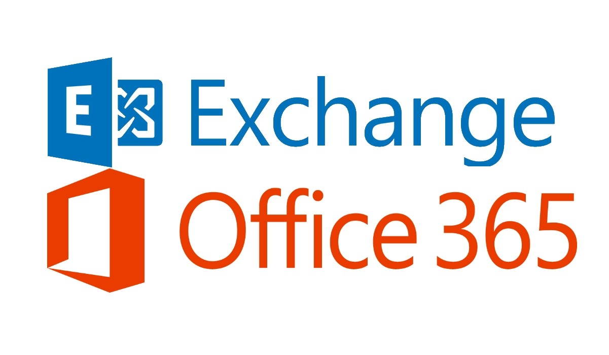 Office outlook 365 exchange